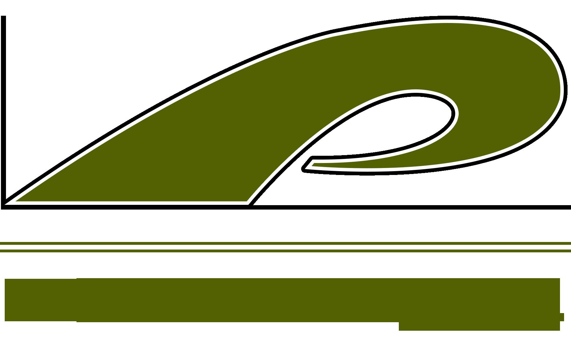 PETI Trading Logo